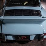 1987 porsche 911 carrera (34)
