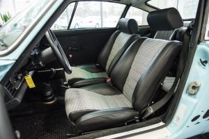1987 porsche 911 carrera (37)