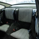 1987 porsche 911 carrera (39)