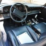 1987 porsche 911 carrera (4)