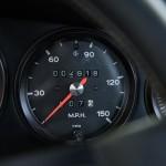 1987 porsche 911 carrera (41)