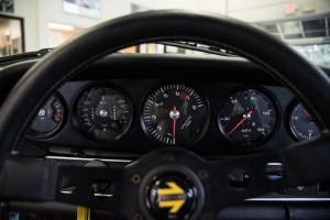 1987 porsche 911 carrera (42)