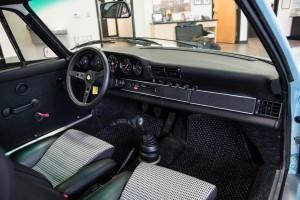 1987 porsche 911 carrera (47)