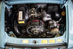 1987 porsche 911 carrera (51)