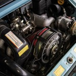 1987 porsche 911 carrera (52)