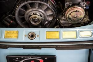 1987 porsche 911 carrera (54)