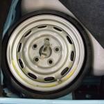 1987 porsche 911 carrera (56)