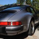 1987 porsche 911 carrera (59)