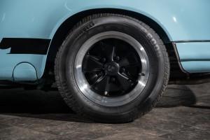 1987 porsche 911 carrera (6)