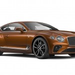 bentley continental first edition (1)