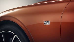 bentley continental first edition (3)