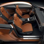bentley continental first edition (9)