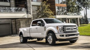 ford superduty limited (1)
