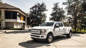 ford superduty limited (2)