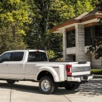 ford superduty limited (3)