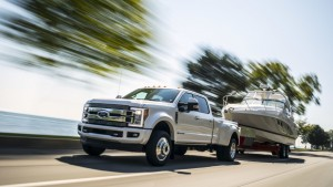 ford superduty limited (4)