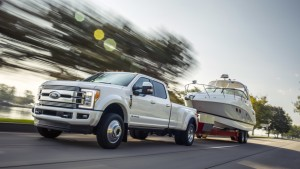 ford superduty limited (5)