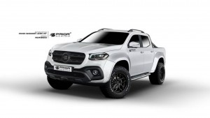 mercedes-benz x-class by prior design (3)