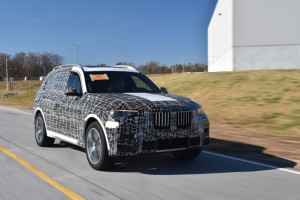 pre-production bmw x7 (1)