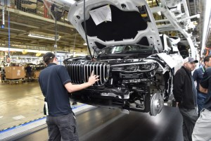 pre-production bmw x7 (2)