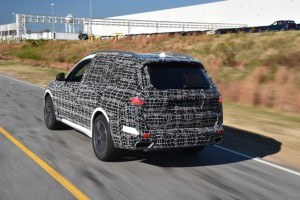 pre-production bmw x7 (3)