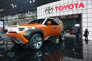 toyota ft-ac concept (1)