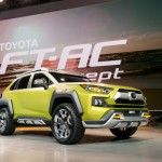 toyota ft-ac concept (3)