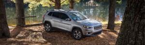 2019 Jeep Cherokee (1)