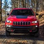 2019 Jeep Cherokee (18)
