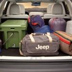 2019 Jeep Cherokee (2)