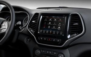 2019 Jeep Cherokee (5)