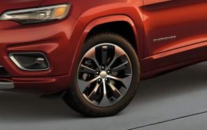 2019 Jeep Cherokee (9)