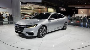 honda insight (7)