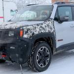 jeep renegade (1)