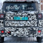 jeep renegade (12)