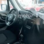 jeep renegade (16)