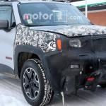 jeep renegade (17)