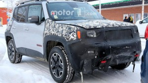 jeep renegade (17)