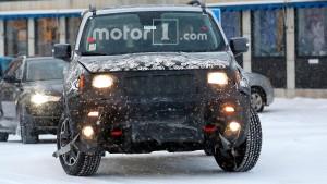 jeep renegade (2)