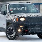 jeep renegade (3)