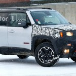 jeep renegade (4)