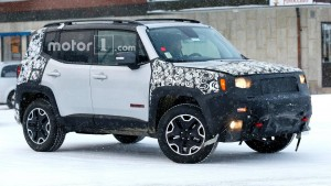 jeep renegade (4)