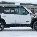 jeep renegade (5)