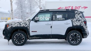 jeep renegade (7)