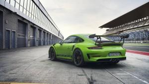 2019 porsche 911 gt3 rs (7)