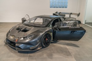 Lamborghini Huracan Super Trofeo Evo (1)