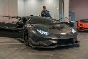 Lamborghini Huracan Super Trofeo Evo (2)