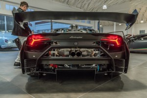 Lamborghini Huracan Super Trofeo Evo (3)