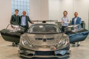 Lamborghini Huracan Super Trofeo Evo (5)