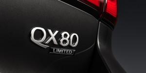 2019 INFINITI QX80 LIMITED (6)